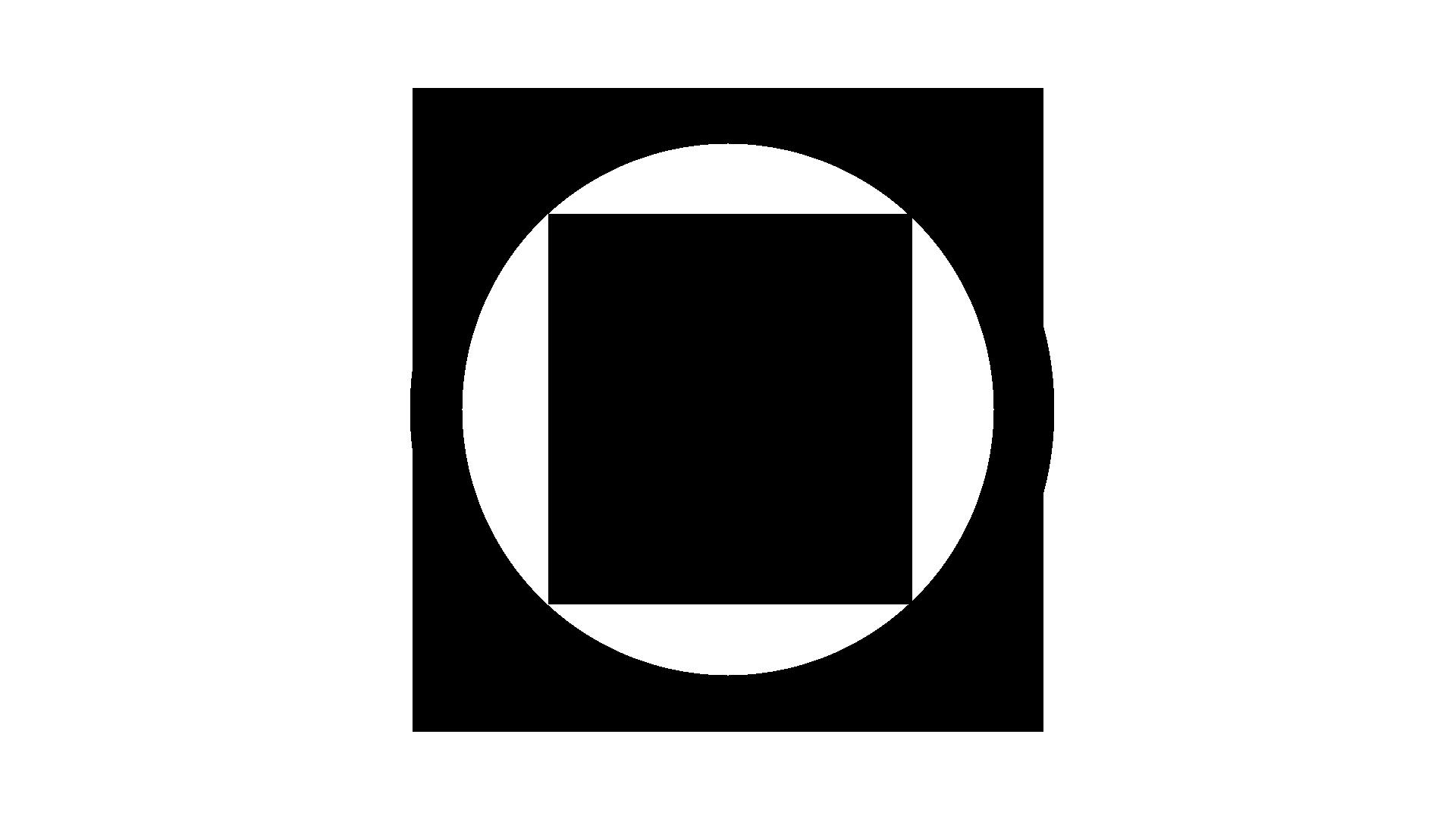finestra-da-tetto-su-misura