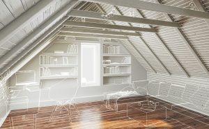 ristrutturazione-finestre-da-tetto