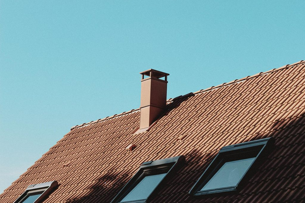 finestra-da-tetto-su-misura-emica
